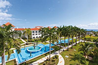 Huatulco Resort