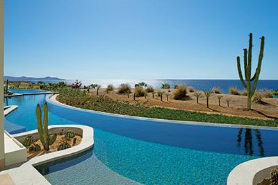 Los Cabos Resort